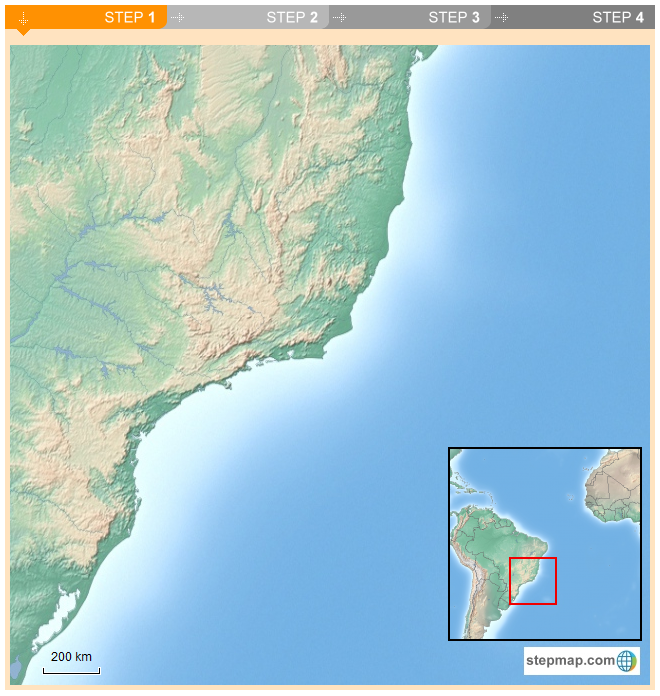 map_overview_active
